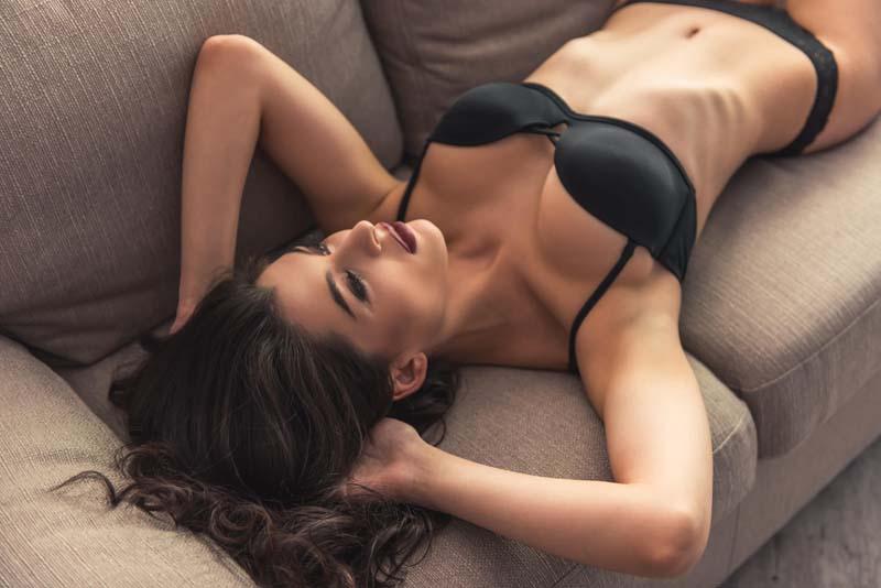Bedpage